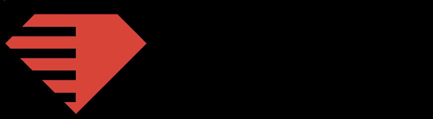 Serverless Ruby Layer